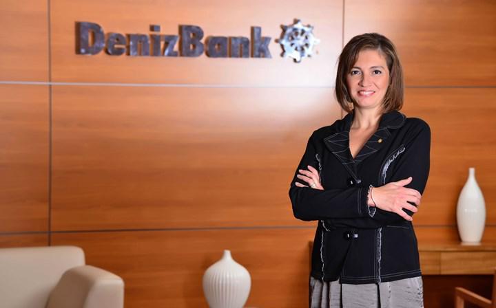 DenizBank'ın depolama altyapısı Hitachi ürünleriyle yenilendi