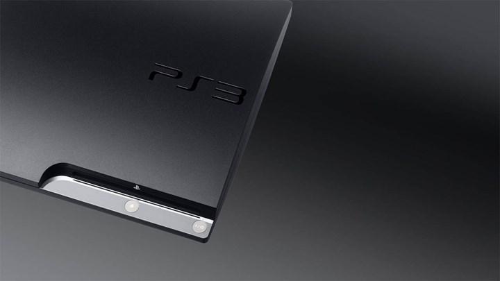 PlayStation 3 yeni bir sistem güncellemesi aldı