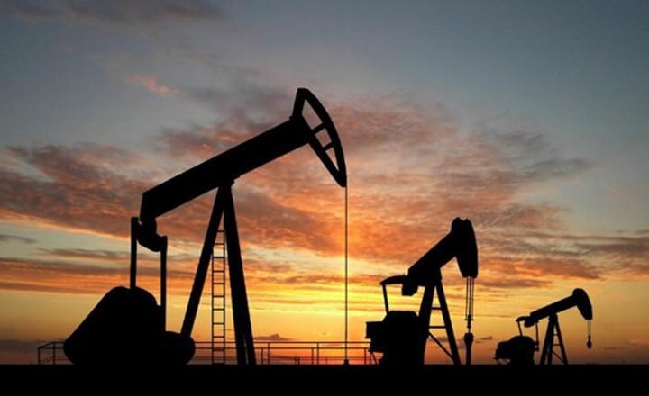 Küçük petrol ve gaz üreticileri daha çok hava kirletiyor