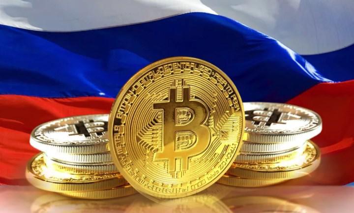 Rus bankanın CEO'su: 'Bitcoin'i Sevmiyoruz'