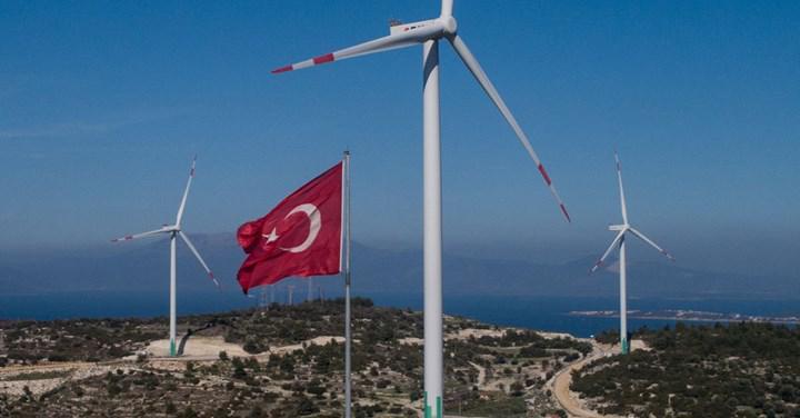 Mavi Vatan'da yeni krizin adı rüzgar enerjisi olabilir