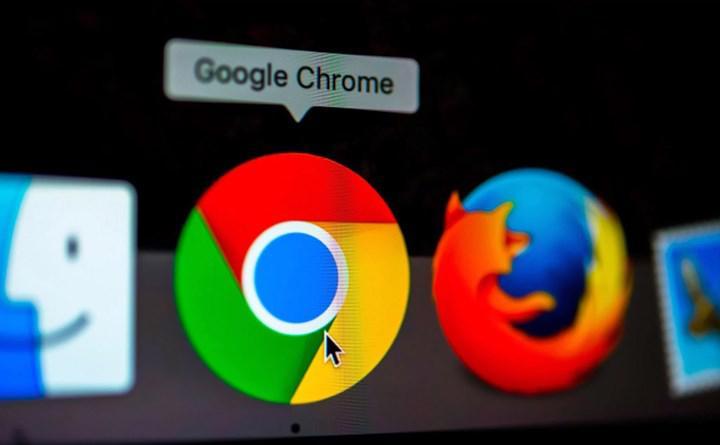 Google Chrome şüpheli uzantılar hakkında uyaracak