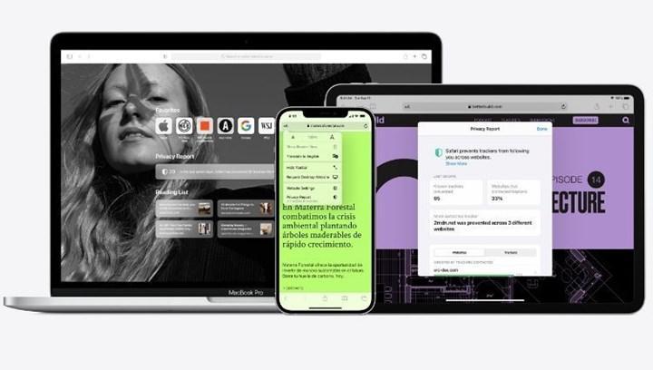 Apple, Mozilla, Google ve Microsoft tarayıcı uzantılarını standartlaştıracak