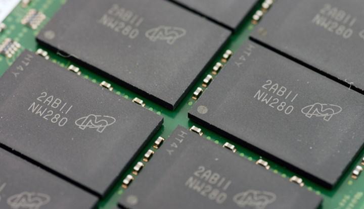 NVMe 2.0 neler sunuyor?