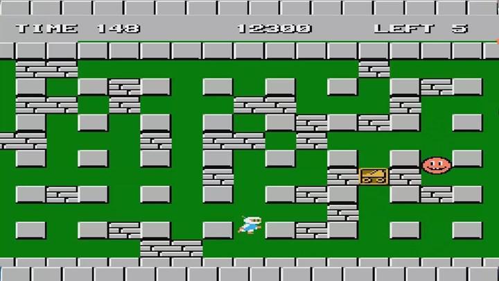 Super Bomberman R Online - İnceleme