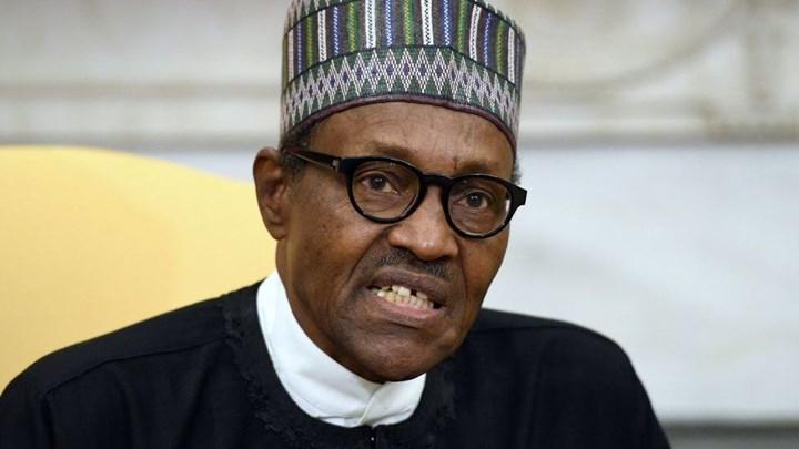 Twitter Nijerya'da tamamen engellendi!