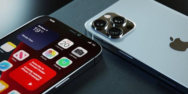 AirPower'ı rafa kaldıran Apple, yeni bir kablosuz şarj teknolojisi üzerinde çalışıyor
