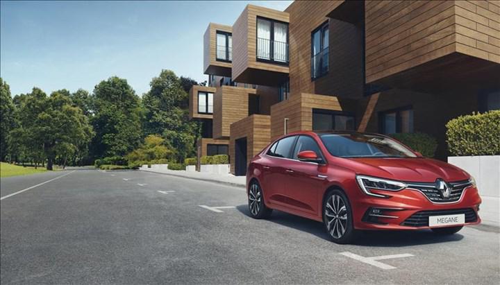 Renault ve Dacia Haziran 2021 araç kampanyaları