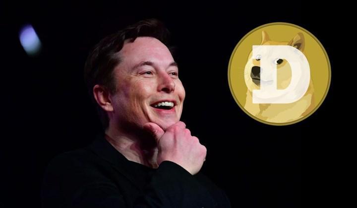 Elon Musk, tweetlerine güvenerek Dogecoin'e (DOGE) yatırım yapanlara gülüyor