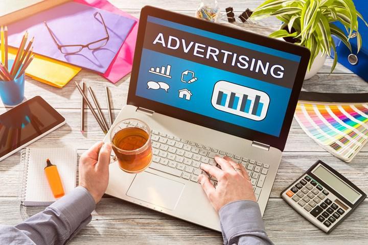 Türkiye, dijital reklam yatırımlarında en fazla büyüyen ülke oldu