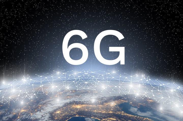 Samsung, 6G teknolojisini tanıtmaya hazırlanıyor