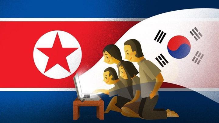 Kuzey Kore'de yasaklar artıyor!