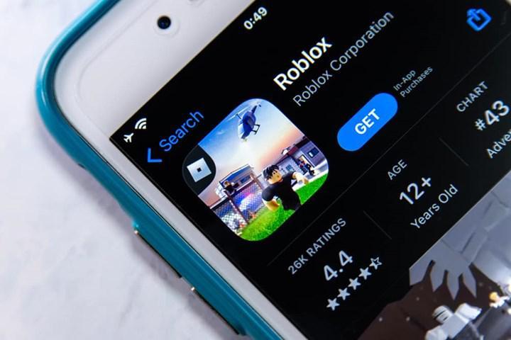 iPhone'daki en kârlı oyunlar açıklandı: Günde 1 milyon dolardan fazla kazanıyorlar