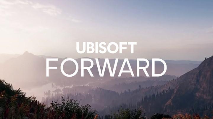 Ubisoft'un yeni online FPS oyunu sızdırıldı