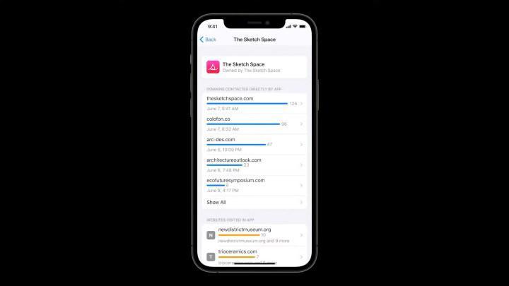 Apple kendi VPN muadilini tanıttı: Private Relay
