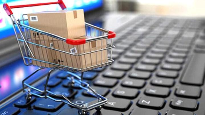 Tüketicilerin çevrimiçi alışkanlıkları daha farklı!