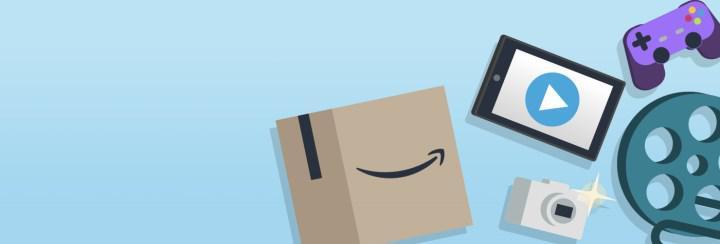 Amazon Prime nedir?