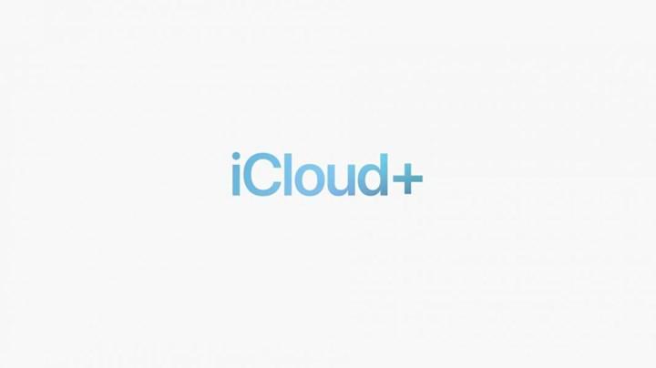 MacOS 12, iPadOS 15 ve iOS 15 ile gelen 10 yeni özellik