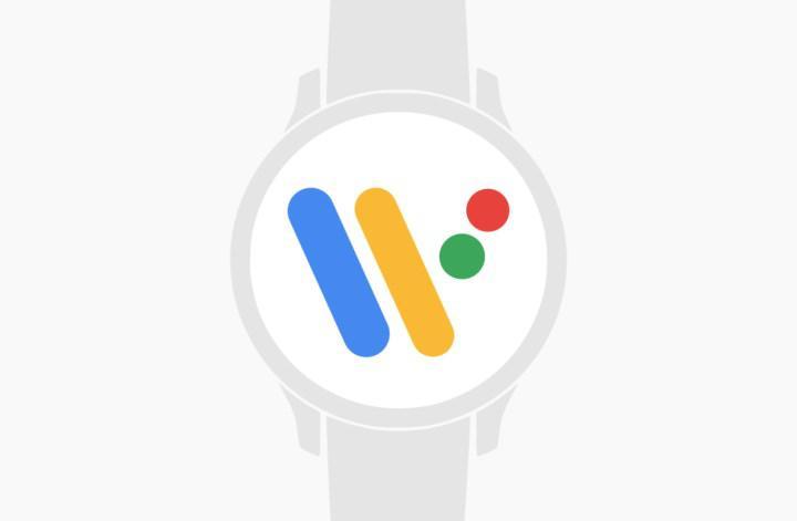 Samsung akıllı saatlerinde artık Tizen yerine Wear OS kullanmaya başlayacağını duyuracak
