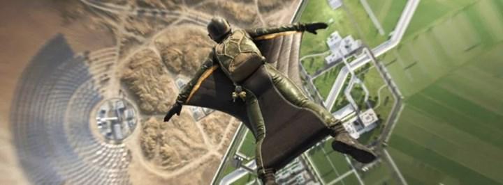 Battlefield 2042'de hikaye modu olmayacak