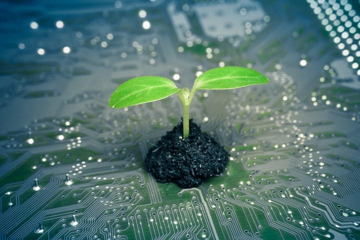 Yeni elektronik mikrosistem ilerleyen günlerde çığır açabilir