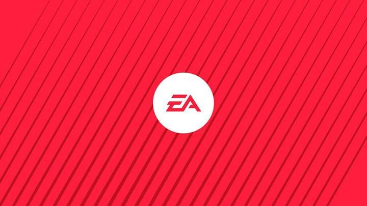 Electronic Arts siber saldırıya uğradı