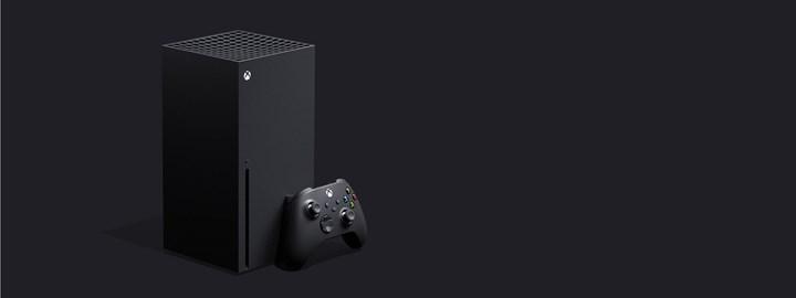 Xbox stüdyo satın almaya devam edecek