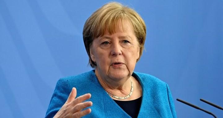 Almanya yeni seyahat yönergelerini açıkladı
