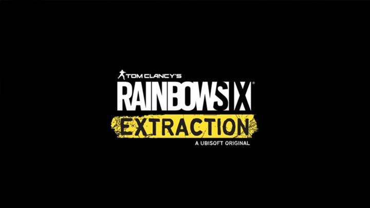 Rainbow Six Extraction'ın çıkış tarihi açıklandı