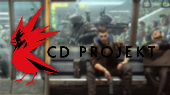 CDPR kaynak kodlarının sızdırıldığını onayladı