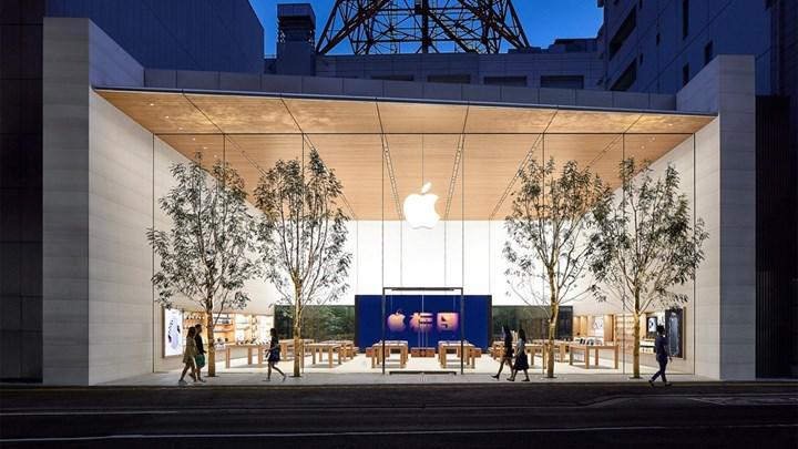Apple ve Google, Japonya'nın tekel soruşturmasıyla karşı karşıya