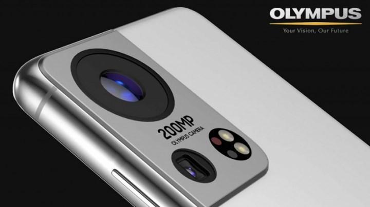Samsung Galaxy S22'nin özellikleri belli oldu