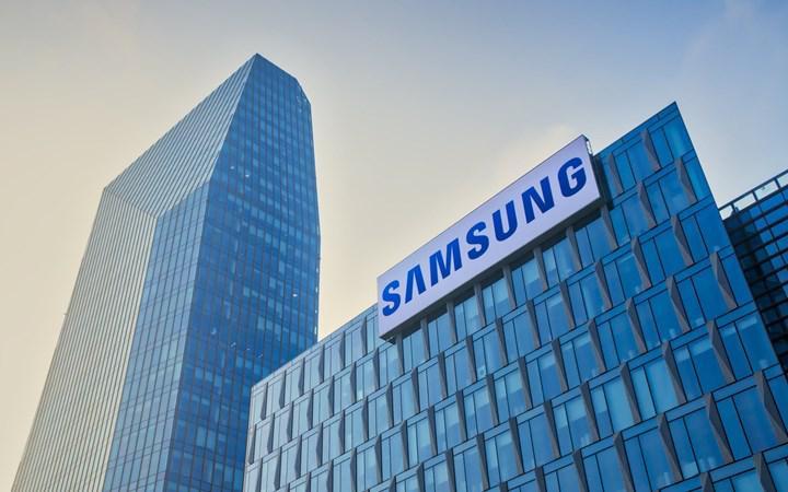 Snapdragon 895 yonga seti Samsung tarafından üretilecek