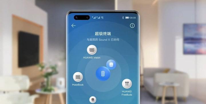 Android'den, HarmonyOS'a geçişte sorunlar yaşanıyor: Huawei çözümü açıkladı