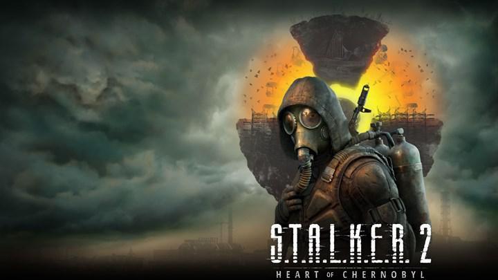 S.T.A.L.K.E.R. 2: Heart of Chernobyl sistem gereksinimleri
