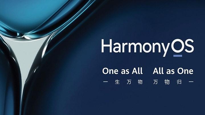 iOS 15 vs HarmonyOS 2.0 Hız Testi