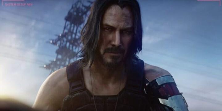 Cyberpunk 2077, 21 Haziran'da PlayStation'da