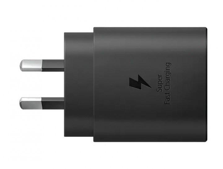 Samsung Galaxy S21 FE, 25 watt hızlı şarj desteğiyle gelecek