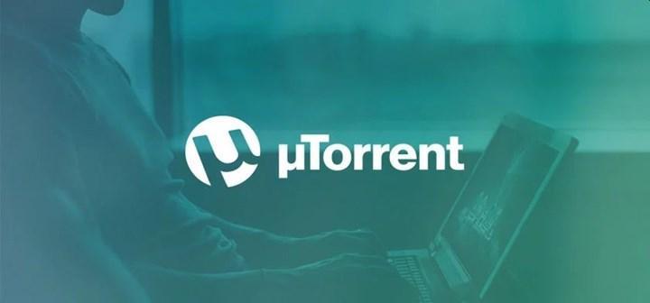 Windows 10, µTorrent'i engellemeye başladı