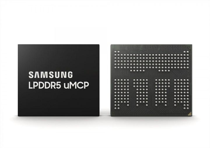 Samsung bellek üretiminde maliyeti düşürüyor