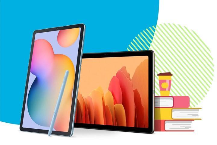 Tablet satışları 2021 yılının ilk çeyreğinde %53 arttı