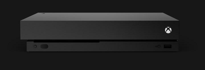 xCloud sayesinde Xbox Series oyunları Xbox One'a gelecek