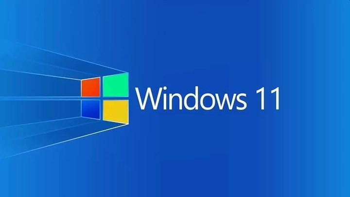 Windows 11 Duvar Kağıtları [İndir]