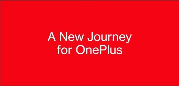 OnePlus artık Oppo çatısı altında faaliyet gösterecek