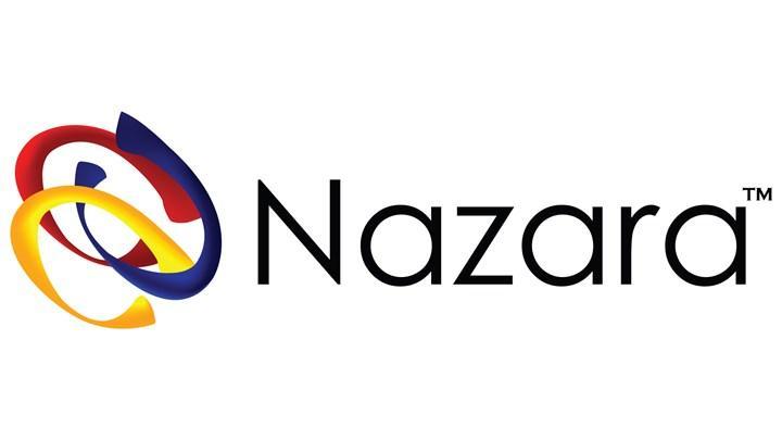 Hindistan merkezli oyun şirketi Nazara'dan Publishme'ye yatırım