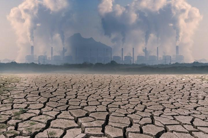 AFAD: 'İklim değişikliği depremi tetikliyor'
