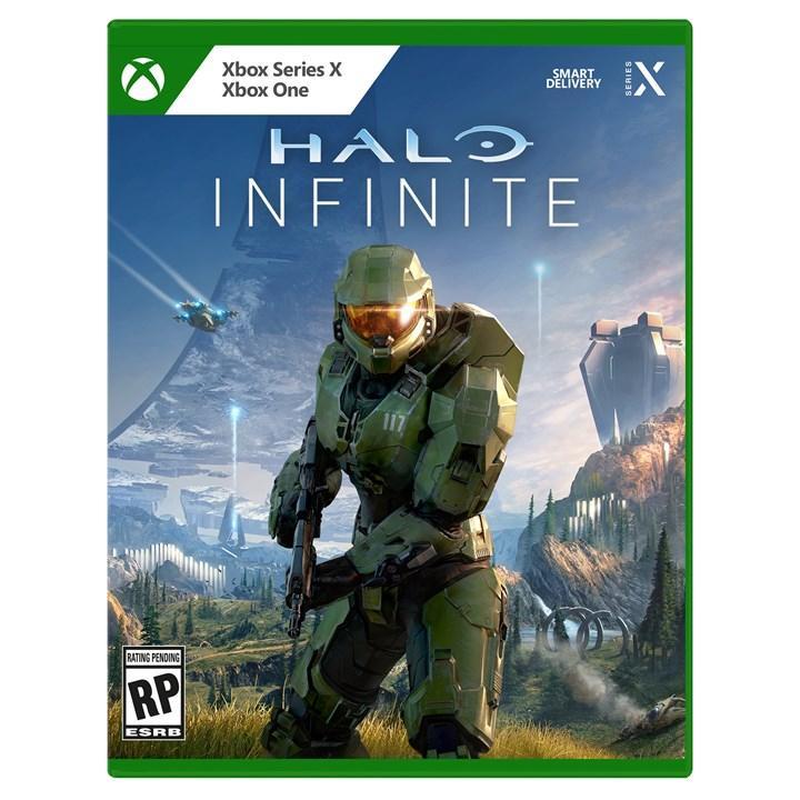 Xbox oyunlarının kapakları yıl sonunda değişiyor