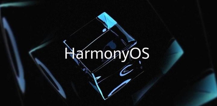 Harmonyos 2.0'daki sürpriz yumurtalar