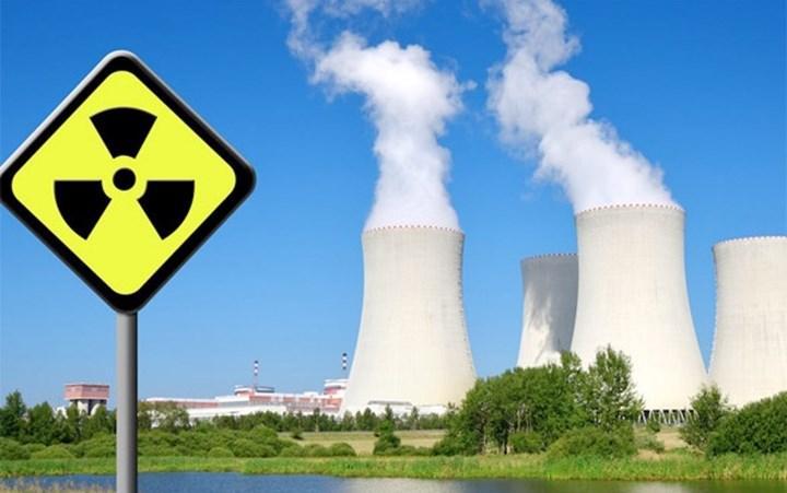 Gelişmiş nükleer santraller üzerine