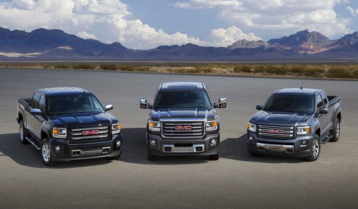 General Motors, Bitcoin ile araba satacak